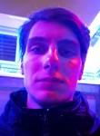 Ilya, 22  , Ufa
