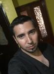 Moises Tolano, 33  , Tlaquepaque
