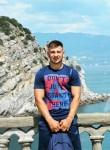 Aleksandr, 33  , Nakhabino