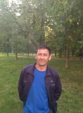Zhumanazar, 40, Russia, Moscow