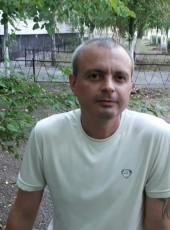 Vetal, 42, Ukraine, Kamenskoe