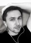 Maks, 34, Khimki