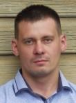 Alex, 31  , Cherepovets
