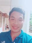 Mạnh Hùng, 34  , Da Nang