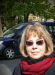 Vika, 55  , Hannover