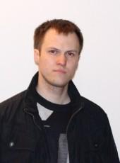 Evgeniy, 31, Russia, Khabarovsk