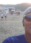 Sergey, 56  , Dzjubga