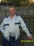 nikolay, 57  , Chelyabinsk