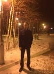 nikolay, 37  , Bratsk