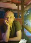 sanya, 52  , Chervonohrad