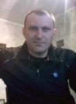 Aleks, 42  , Nizhniy Tagil