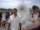 Dmitri, 38 - Just Me Фотография 0