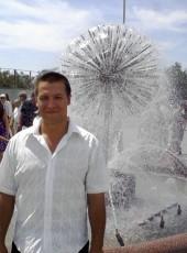 Dmitri, 38, Russia, Astrakhan