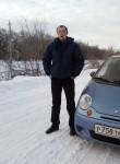 Slava, 33, Moscow