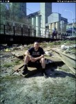 Artur, 44, Rostov-na-Donu