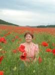 Tatyana, 61  , Simferopol