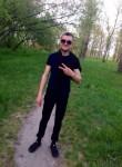 Sergey, 32  , Herceg-Novi