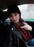 Lyudmila, 31  , Borisovka