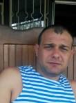 Maksim, 40, Uzhhorod
