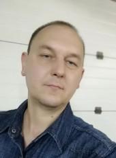 Konstantin, 46, Russia, Vladivostok