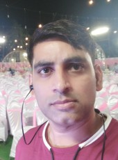 Reyan, 33, India, Mumbai