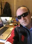 Kemal, 44  , Cherepovets