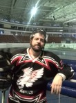 Cergey Ivanov, 45  , Minsk