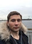 Vitaly, 24  , Dubrovka