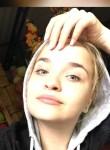 veronika, 18, Vladikavkaz
