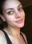 Stephanie, 30  , Lille