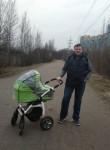 Игорюха, 33 года, Санкт-Петербург