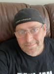 Jabber, 48  , New Britain