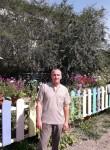 Dima, 44  , Priargunsk