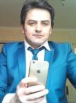 Imran, 39  , Makhachkala