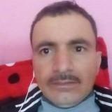 مو, 47  , El Affroun