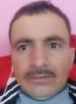 مو, 48  , El Affroun