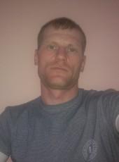 liv, 40, Russia, Nakhodka