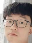 严嘉鹏, 20, Huizhou