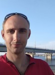Roma, 37  , Saratov