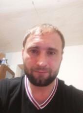 Dmitriy, 38, Russia, Saint Petersburg