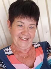 ya, 61, Kazakhstan, Glubokoye