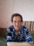 vitaliy, 44  , Omsk