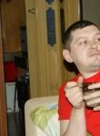 dmitriy, 37  , Khabarovsk