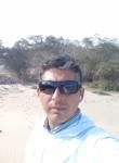 R Salazar, 42  , Lima