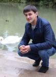 Oleg, 32  , Nizhniy Novgorod