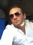 Maks, 34  , Novorossiysk
