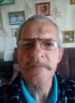 Nik, 58  , Kazan