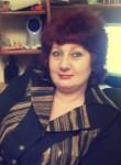 Elena, 48  , Yelets