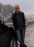 Aleksandr, 65  , Saint Petersburg