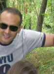 Parviz, 23  , Vysoke Myto